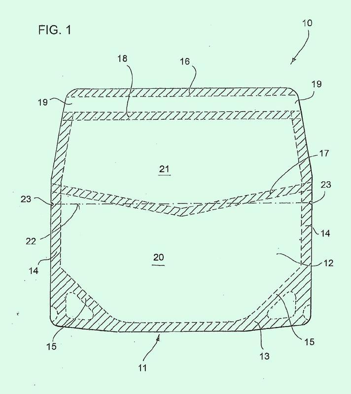 Envase de material flexible para productos alimenticios… (2)