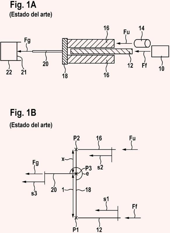 Método para operar un sistema de freno hidráulico asistido de un vehículo y dispositivo de control para un sistema de freno hidráulico asistido de un vehículo.