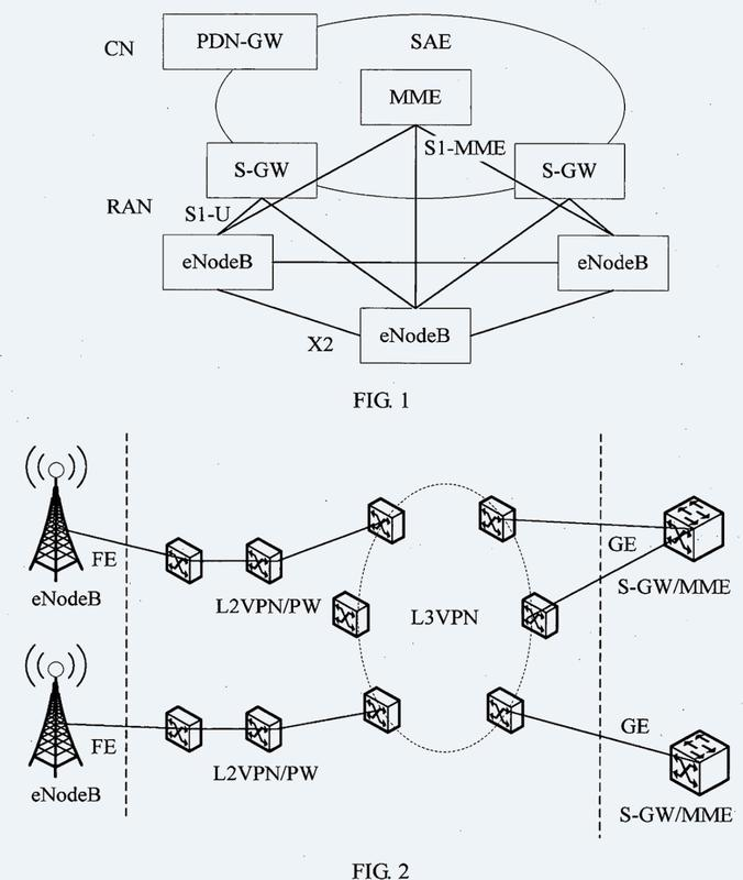 Método de control de enrutamiento, aparato y sistema de red privada virtual de capa 3.