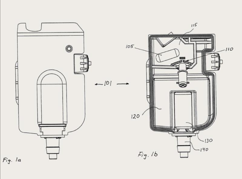 Dispositivo y método de medición de orina mejorados.