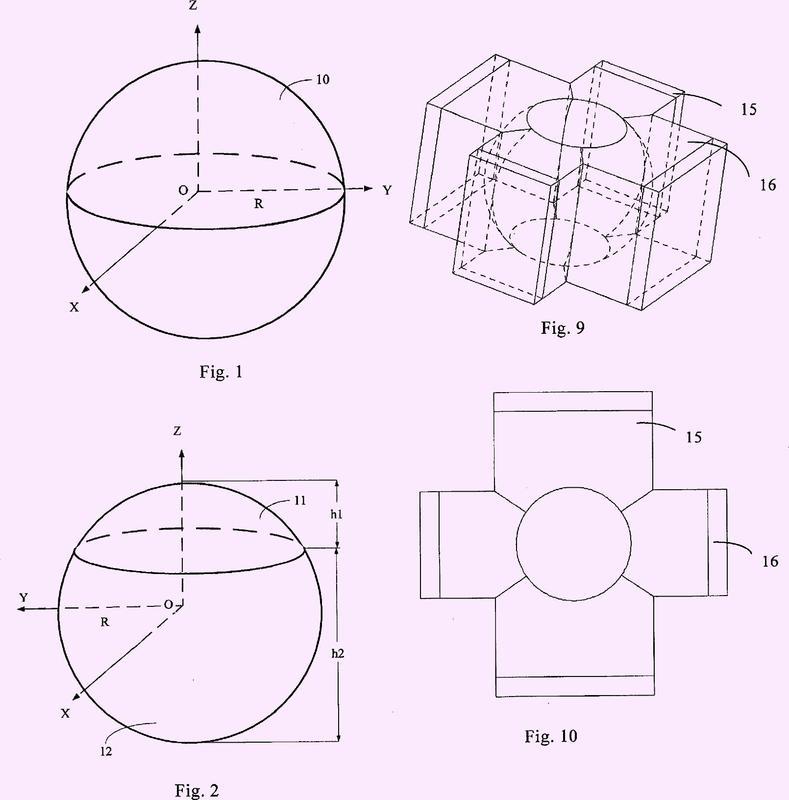 Transductor de ultrasonidos.