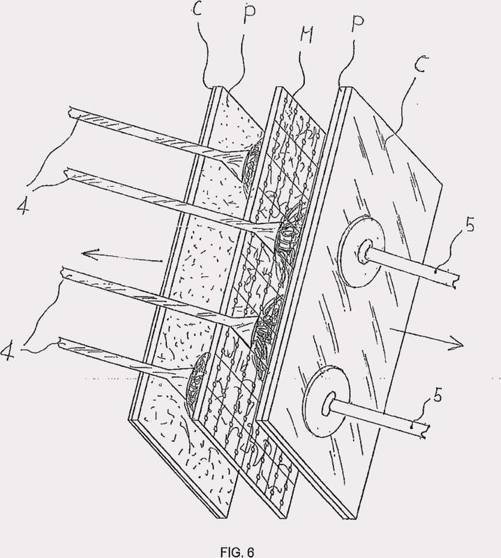 Proceso de deslaminación criogénico controlado termomecánico para la recuperación de materiales rígidos revestidos con materiales plásticos.