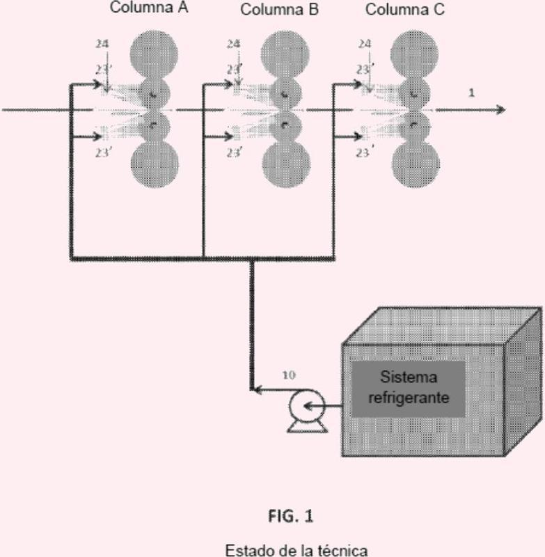 Métodos de fabricación y aparato para la lubricación específica en la laminación de metal en caliente.