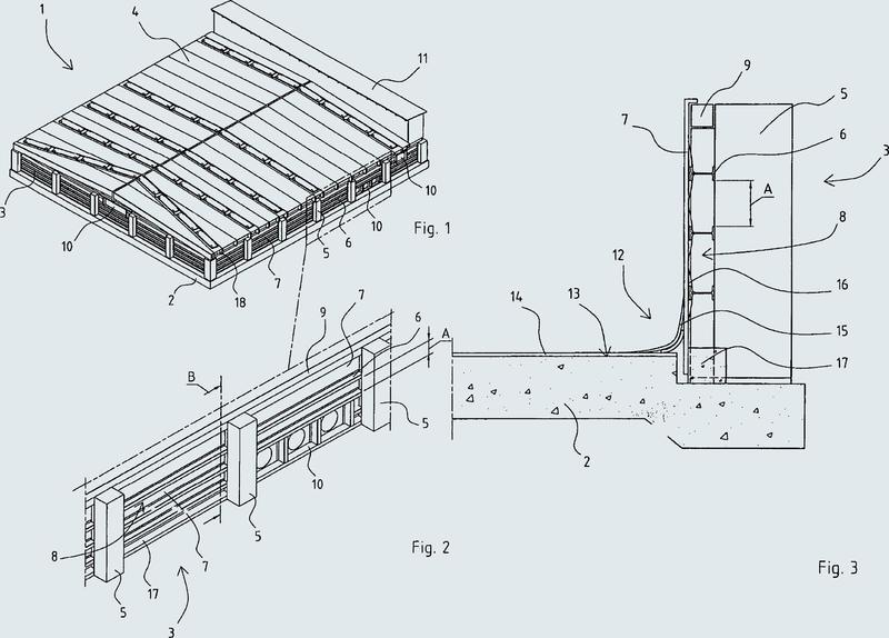 Método para fabricar un mezclador-sedimentador y un mezclador-sedimentador.