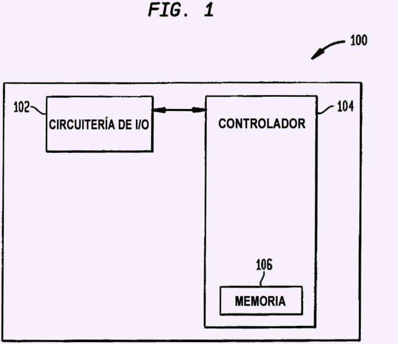 Sistemas y procedimientos para componentes de formación de imágenes universales.
