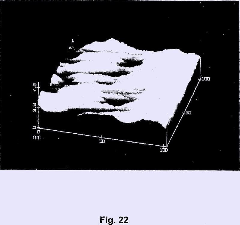 Dispositivo de película porosa/aislante/conductor y método analítico basado en electroquimiluminiscencia asociado.