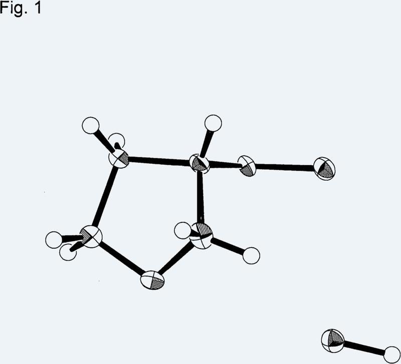 Derivado de pirazoloquinolina como inhibidores de PDE9.