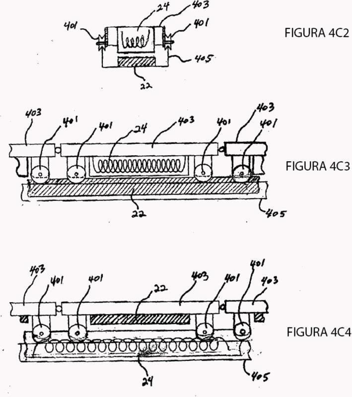 Convertidores de energía de olas (WECs) con generadores eléctricos lineales (LEGs).