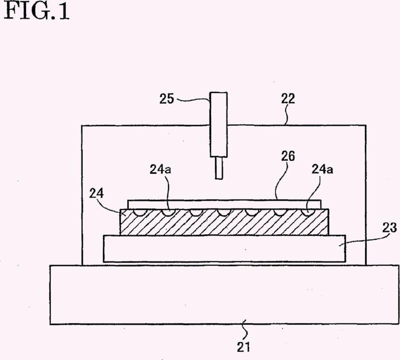 Método de fabricación de un miembro estructural hueco, sustrato para la producción del miembro estructural hueco y aparato para la fabricación del miembro estructural hueco.