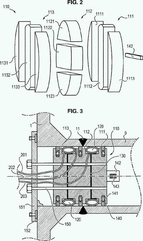 Dispositivo de obturación de canalización para el aislamiento de depósito, de canalización o de un conjunto de depósitos y canalizaciones.
