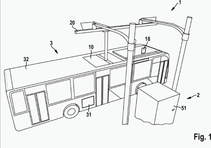 Aparato de conexión para conectar un vehículo eléctrico a una estación de carga.