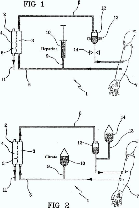 Sitio de infusión para mezcla de fluidos mejorada.