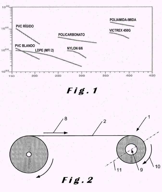 Método para fabricar un anillo compuesto, anillo compuesto, uso del anillo en un conjunto de sellado y conjunto de sellado.