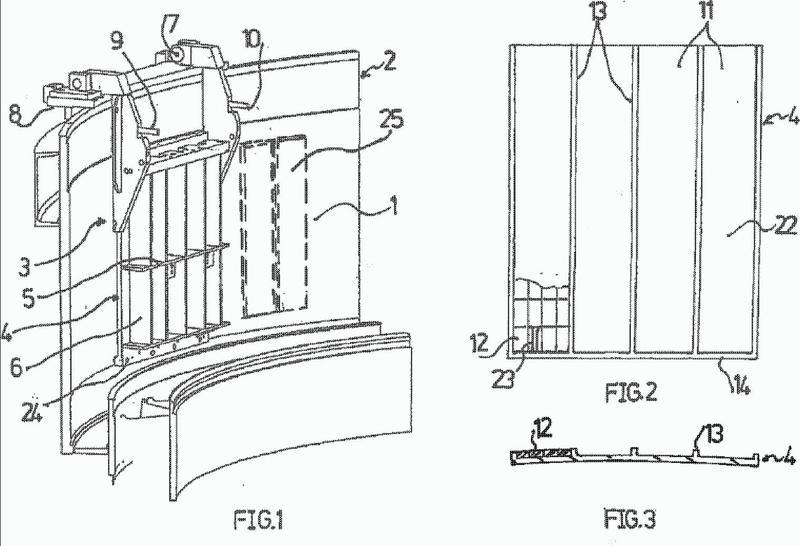 Procedimiento para la fijación de imanes permanentes, que forman polos magnéticos, en el rotor de una máquina eléctrica, rotor y elemento moldeado para la fijación de los imanes permanentes.