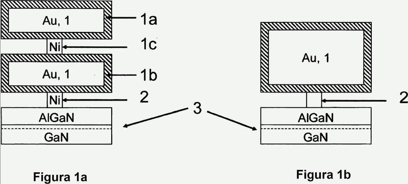 Conductor de alta frecuencia con una conductividad mejorada.