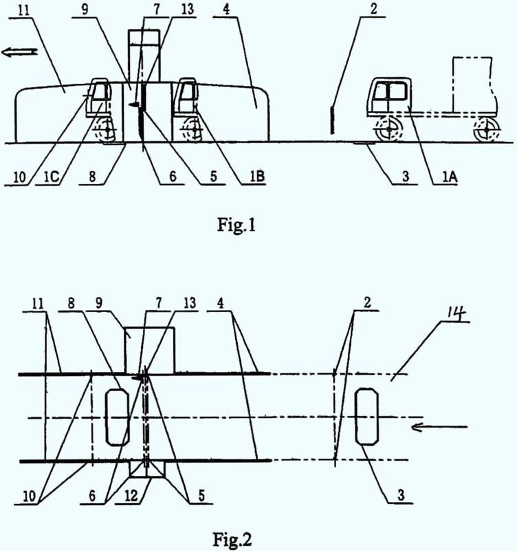 Dispositivo y procedimiento de formación de imágenes e inspección rápidas de un objetivo en movimiento.