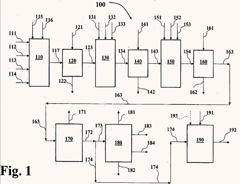 Composiciones termoestables y artículos termoendurecidos a partir de las mismas.