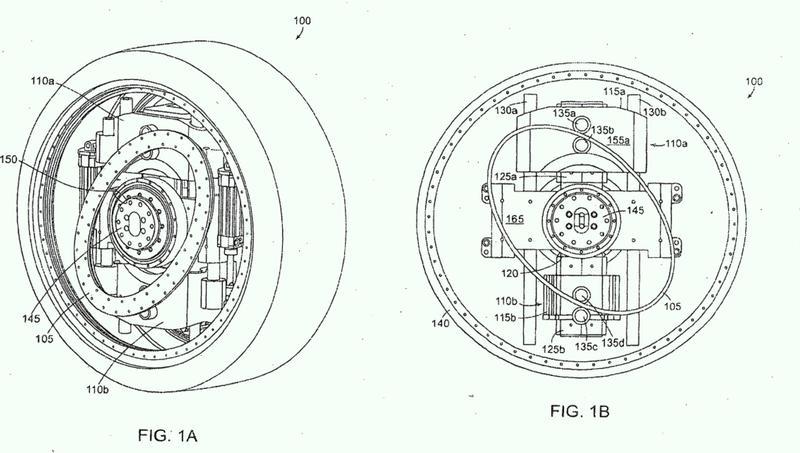 Minimización del rizado del par de torsión.