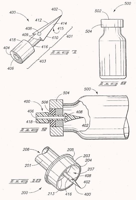 Dispositivos de jeringa y métodos para mezclar y administrar medicamentos.