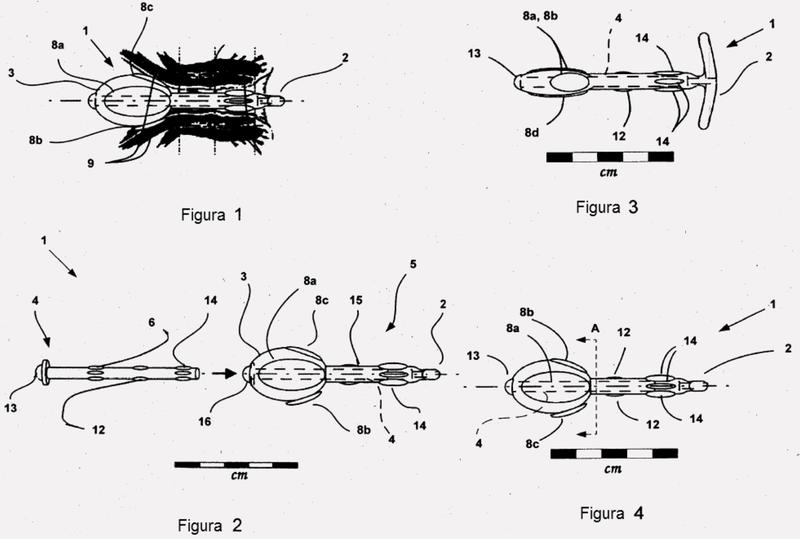 Dispositivo de neuromodulación para disfunción pélvica.