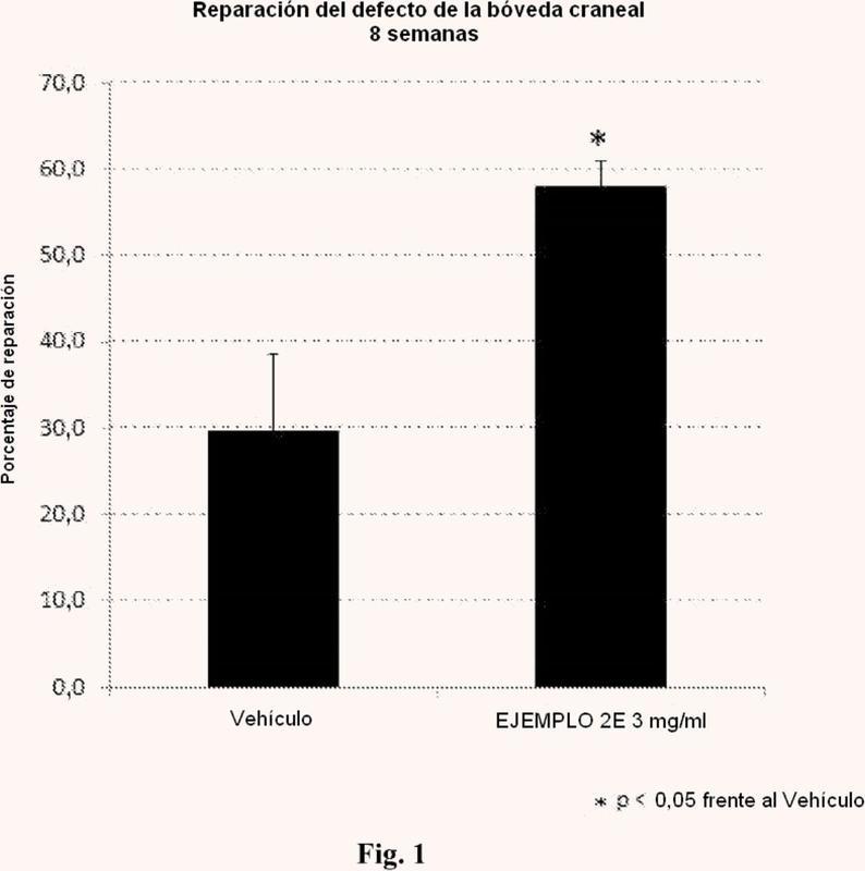 Compuestos de difluorolactama como agonistas selectivos del receptor EP4 para su uso en el tratamiento de enfermedades y afecciones mediadas por EP4.