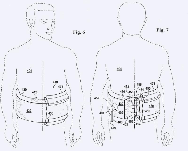 Sistemas y aparatos de compresión de presión reducida para utilización en tejido mamario.