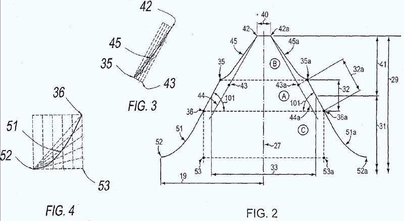 Tornillo/perno autorroscante de alto rendimiento para utilización en un anclaje de tuerca sin rosca.