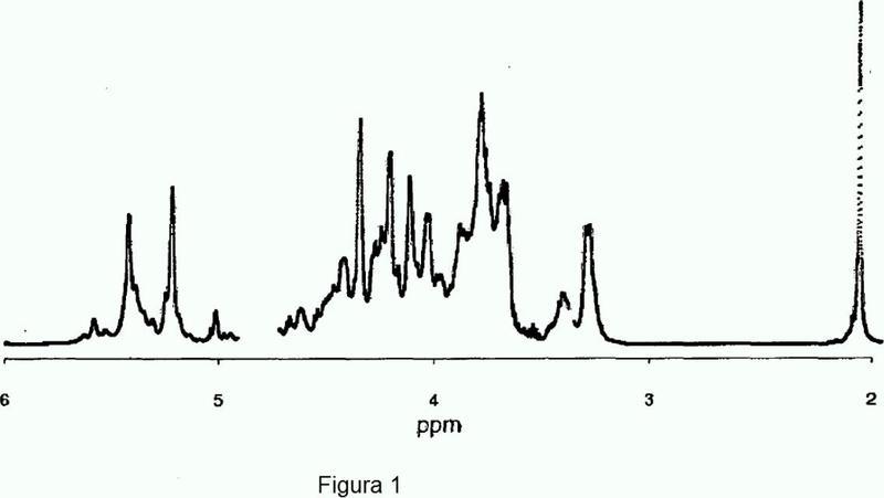 Procedimiento para decidir si una muestra es compatible con una norma de producción establecida para productos heterogéneos.