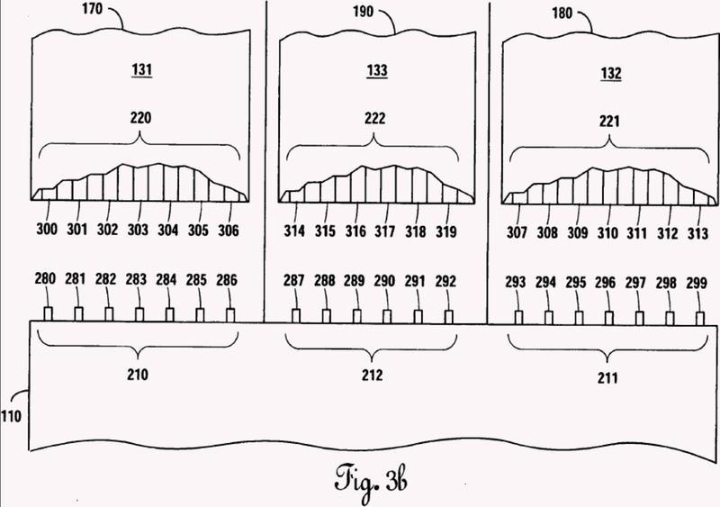 Torre modular de distribución de bebidas y procedimiento para cambiar un módulo de la misma.