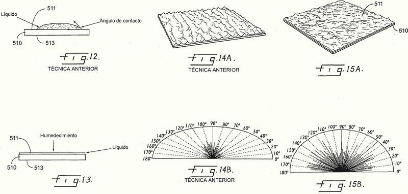Tablero de yeso y método para su fabricación.