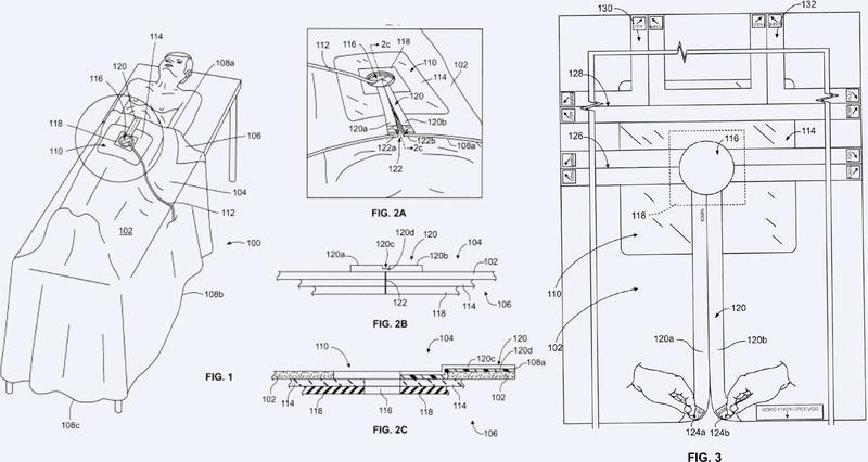 Sistema de paño con tira de cremallera y métodos para fabricar el mismo.