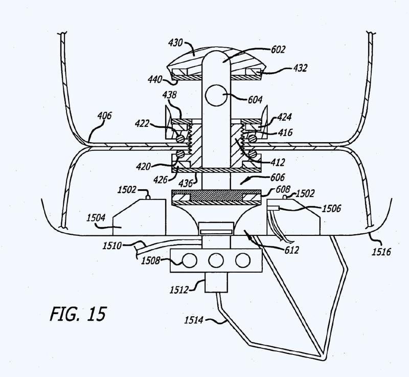 Conjunto de transferencia de fluidos y métodos de transferencia de fluidos.