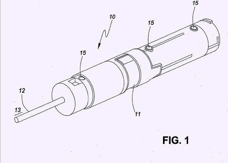 Detonadores inalámbricos con detección de estado y su uso.