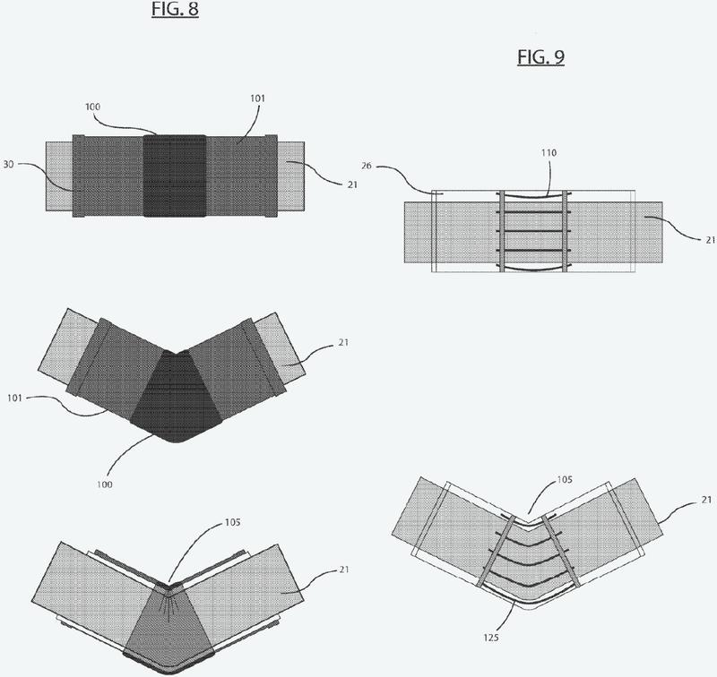 Dispositivo de compresión y termorregulación.
