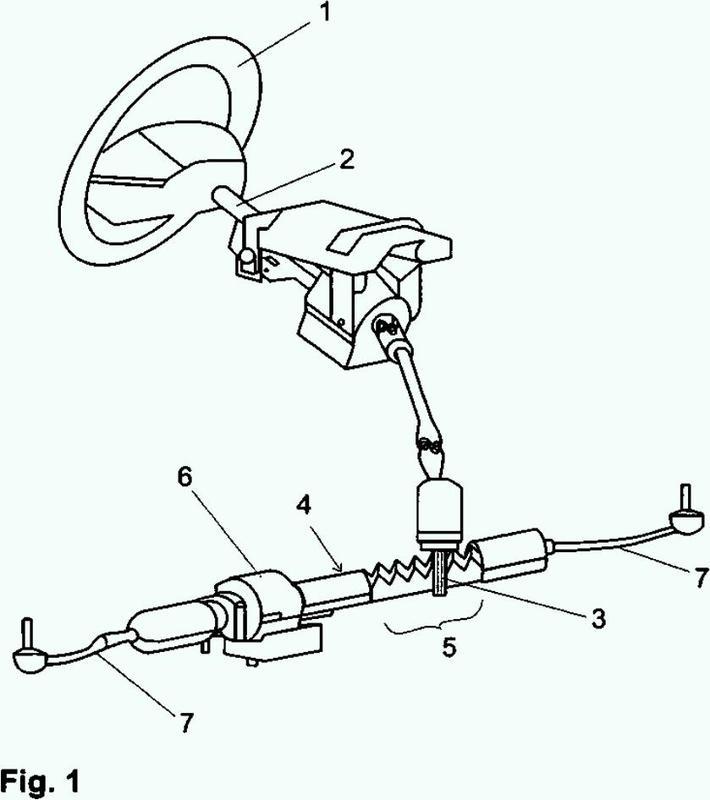 Estampa y procedimiento para la forja.