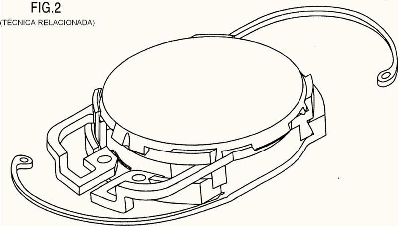 Sistema de lente intraocular.