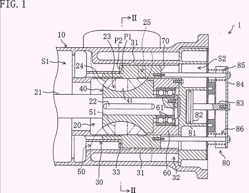 Compresor de un solo tornillo, y método de mecanizado con rotor de tornillo.