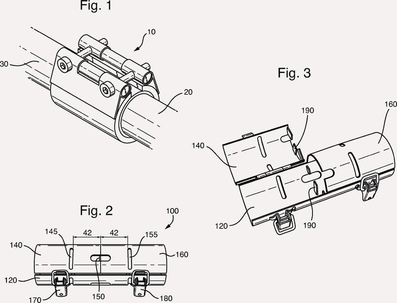 Dispositivo de alineación, y método de alineación que utiliza un dispositivo de alineación.