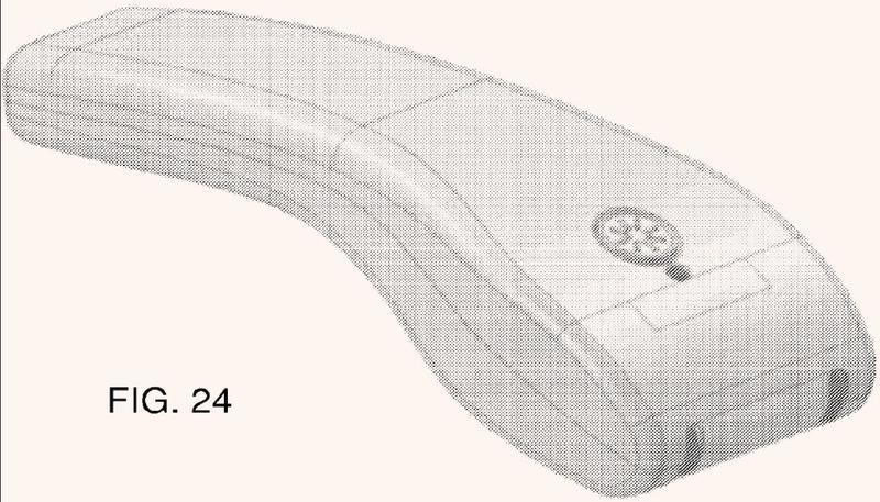 Sistema para tratamiento ultrasónico rápido.