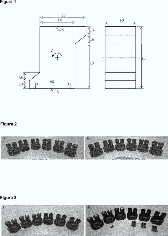Mezclas de polímeros que contienen poli(tereftalato de butileno) y piezas moldeadas a partir de las mismas.