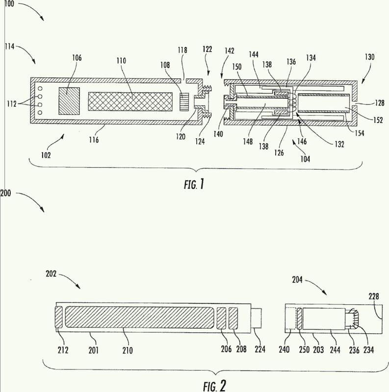Un dispositivo de administración de aerosol y procedimiento relacionado y producto de programa informático para controlar un dispositivo de administración de aerosol sobre la base de las características de entrada.