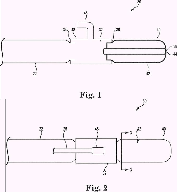 Una base para un implante de prótesis de pene y un sistema de prótesis de pene.