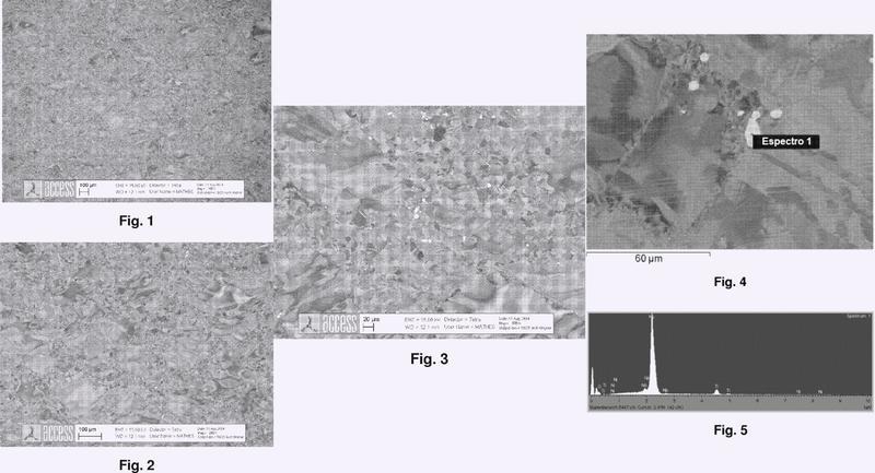 Procedimientos para la producción de aleaciones basadas en níquel que contienen cromo y cromo más niobio de bajo contenido de nitrógeno y esencialmente libres de nitruro.