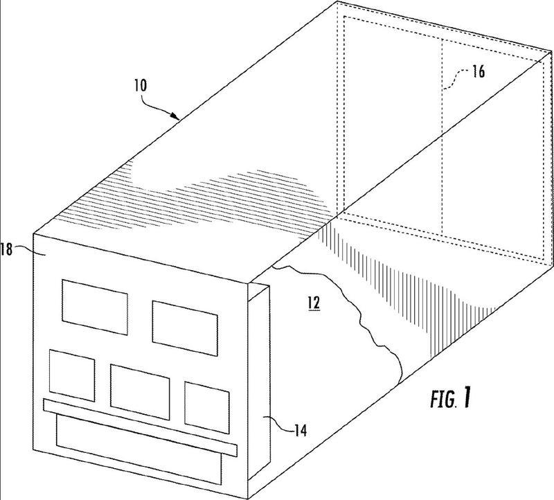 Procedimiento para detectar una pérdida de carga refrigerante de un sistema de refrigeración.