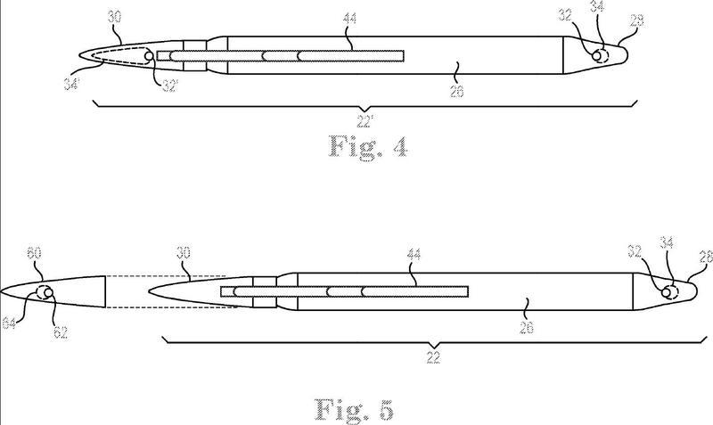 Prótesis de pene, herramienta de inserción de prótesis de pene y sistema del mismo.
