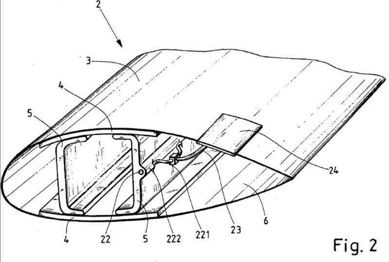 Dispositivo y procedimiento para fabricar un componente.