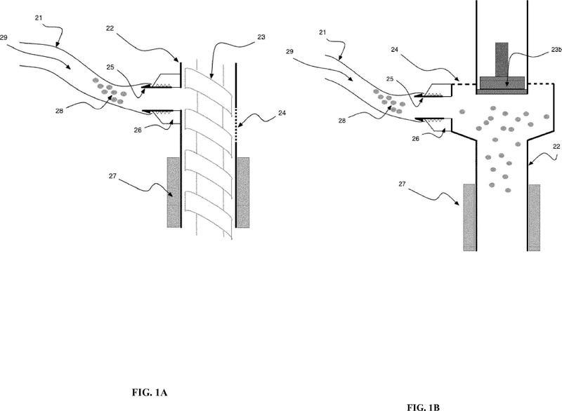 Sistema y procedimiento de impresión 3D.