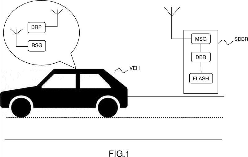 Sistema de detección de emisores de interferencias GNSS personales.