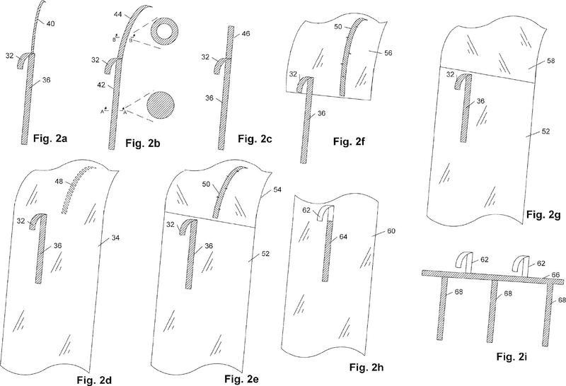 Cortinas de confinamiento, así como sistemas y aparatos que incluyen las mismas.