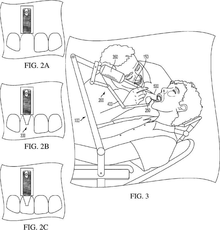 Disposiciones de guiado interactivo y detección de manipulación para un sistema robótico quirúrgico.